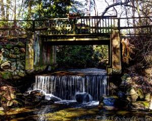 waterfall3-1