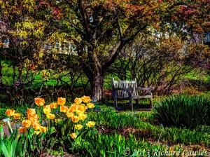 bench2-