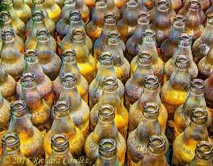 bottles3-1