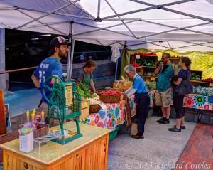 farmersmarket4-3