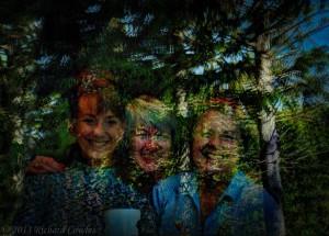 sisters3-