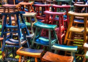 stools2-