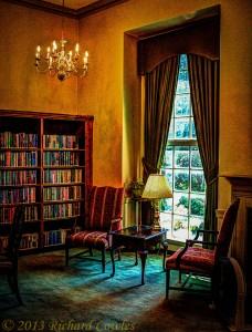readingroom3-