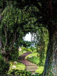 stairway3-3