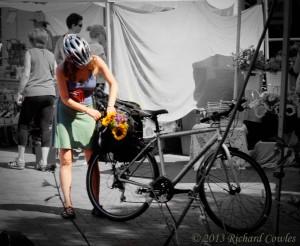 biker3.1