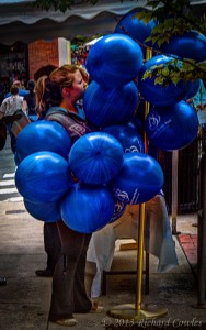 blueballoons1.3