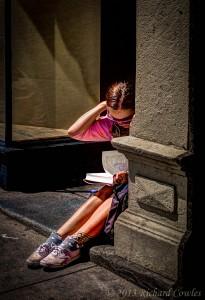 streetreader1.2