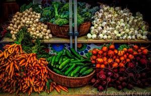 veggies1.3