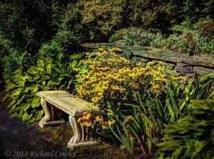 gardenbench2.3