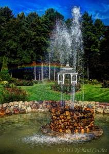 rainbow1.2