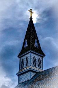steeple1.3