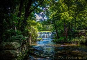 waterfall3.2