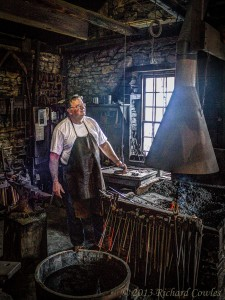 blacksmith1.2