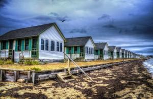 cottages1.2