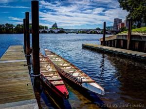 rowingclub1.4