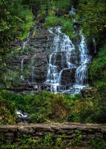 waterfall1.5