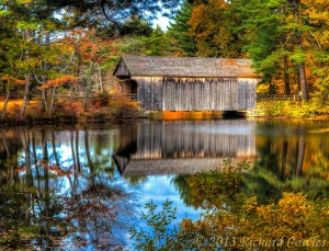 coveredbridge6.3