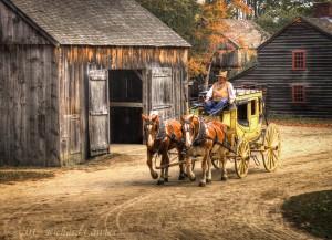 stagecoach1.3