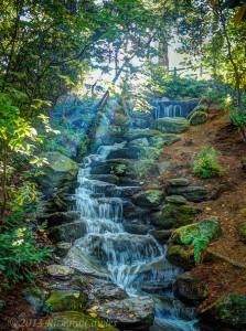 waterfall2.2