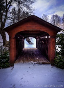 bridge1.7
