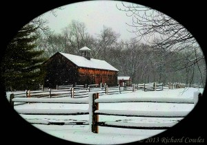 currier&ives1
