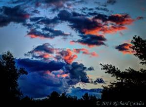 sunset1.2