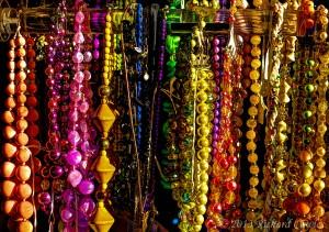 beads1.3