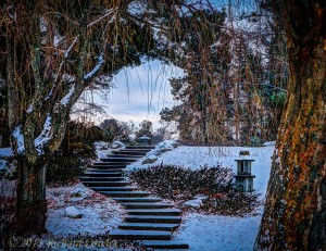 stairway1.4